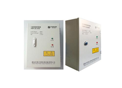 防雷接地 FRP系列箱式电源电涌保护器