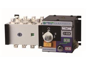 防雷检测 FRP/SD系列双电源自动转换开关
