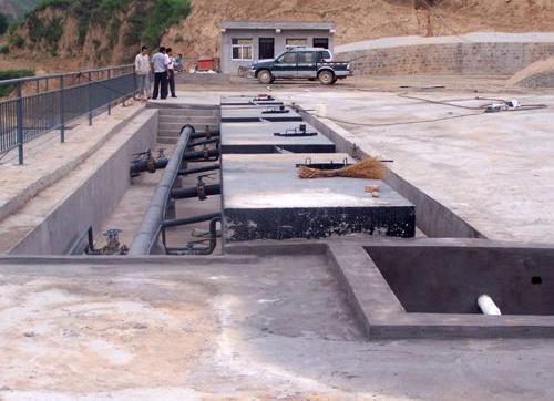 防雷装置检测